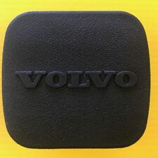 "2"" VOLVO Trailer Hitch Receiver Cover Plug"
