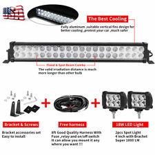 Led Car Lights For Sale Ebay