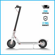 Mijia M365 Elektrische Electric Électrique Scooter Step Moped Wheel 250W 18.65Ah
