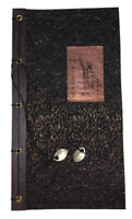 LIMITED EDITION, 1 of 150, THE WIZARD WAY, by ALEISTER CROWLEY, OCCULT, MAGICK
