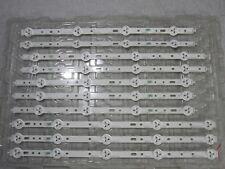 Philips 40 PFL 3107 K02 - LED Streifen - LED BAR - ZCK606 - Set  NEU !