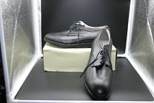 ALDEN 597 Men's Size 12  E Black Oxfords Shoe New In Box!!!