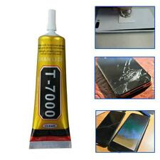 T7000 Glue 15/50Ml Electronic Adhesive Phone Touch Screen Repair Frame Se