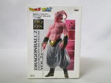 D1005 Banpresto Dragonball Kai HQDX Vol.2.5 figure Majin-Boo Japan NEW