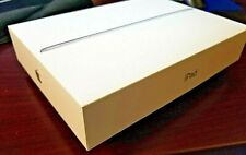 6th Gen Apple iPad EMPTY BOX for Storage, Re-Gift Resale 32GB,Sp.Gray -Free Ship