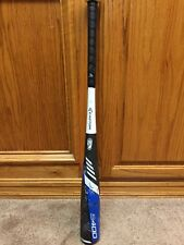 "2016 Easton S400 Baseball bat 30"" (-8) with 2 5/8 barrel Speed Brigade"