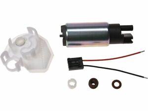 For 2010-2013 Kia Soul Electric Fuel Pump API 47663NW 2012 2011 Fuel Pump