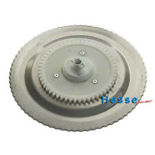 Bosch/Siemens Messer für Allesschneider MAS4200/4400/4600  MS42000/44000/46000
