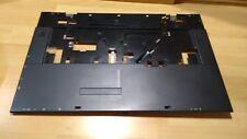 Scocca superiore touchpad cover Fujitsu Siemens Amilo Li 3910 case flat