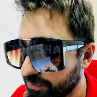 Gafas de Sol Lentes Espejuelos y Oculos  De Moda Regalos Para Hombres y Mujeres