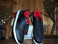 AND1 MENS LOW ANKLE ATHLETIC SHOES SIZE 7 BASKETBALL SHOES SPORTS APPAREL NEW