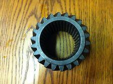 Dodge NV4500 Diesel 5th gear 22t 35 spline
