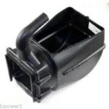 [BYG] [890630] QUICK DISCONNECT II Billy Goat KV Series Leaf & Litter Vacuums