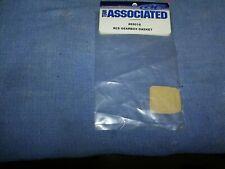 Team Associated 89018 Gearbox Gasket RC8