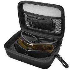 Coffret lunettes Sport