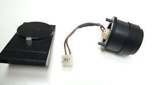 LEITZ FOCOMAT V35 ENLARGER LAMP HOLDER SPARE PARTS