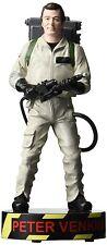 Factory Entertainment Ghostbusters Peter Venkman Motion Statue