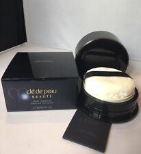 Cle De Peau Beaute Translucent Loose Powder 1oz/28g