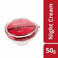 Ponds Age Miracle Deep Action Night Cream Wrinkle Corrector Night Cream 8/21