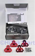 Garmin  Vector 3S Pedal-Based Power Meter 010-01787-01