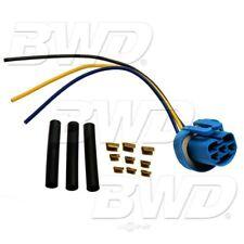 Headlight Connector BWD PT1414