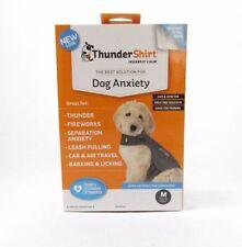ThunderShirt Clothing & Shoes for Dogs