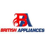 British Appliances