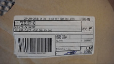 PANASONIC EEE-FK1H470P 47UF 50V 20% 8X6.2MM SMD Capacitor New Qty-100