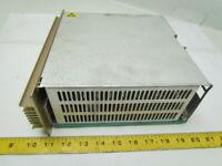 1.5KE6V8A Diode transil unidirectionnel 6.8V 1500W DO-201 HY RoHS lot de 20