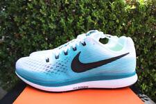 brand new 9f360 9984d Nike Air Pegasus Mens Shoes