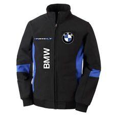 BMW K1200LT summer autumn  jacket