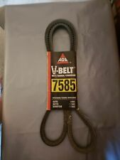 V-Belt AGS VB-7585 NOS