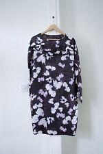 Gorgeous Hugo Boss Silk Dress (UK 12, IT 44, FR 42)