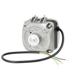 Lüftermotor Elco 5W-13W 230V/50-60Hz