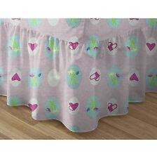 Children's Princess/Fairies Bedroom Hearts Home & Furniture