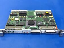 MOTOROLA MVME162-522A 01-W3960B-65F VME Module