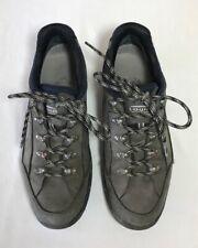 LOWA Renegade GTX LO Hiking Shoes Gore-Tex Waterproof Men's 8 M Slovakia