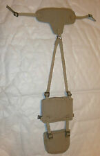 Dragon British WWII body armour 1/6th scale toy accessory