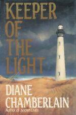 Complete Set Series - Lot of 3 Kiss River Books - Diane Chamberlain (Romance)