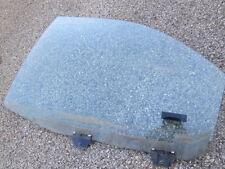 Vetro porta posteriore SX Chrysler Stratus 1° serie berlina  [3548.15]