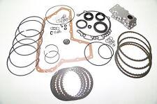 RE0F09A Rebuild Kit JF010E For Nissan CVT Transmission Overhaul JF010E RE0F09B