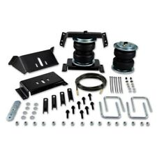 02-08 WORKHORSE W20/22/24 AIR LIFT LOAD LIFTER 5000 ULTIMATE HELPER SPRING KIT.
