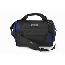 Irwin 400mm Tool Bag