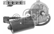 FEBI BILSTEIN Motor del limpiaparabrisas MERCEDES-BENZ CLASE C 22692