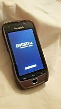 Samsung Exhibit SGH-T759 - 1GB -  Rose(T-Mobile) Smartphone