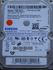Samsung hm100ui/z4 | P/N: c5942-e86a-a12tw | 2011.02 | m2a | 1tb