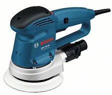 Sander Random Orbit GEX 150 AC Professional Bosch 0601372768