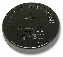 BUTTON CELL SO SR927W 1.55V Batteries Non-rechargeable - CM85464