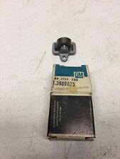 NOS GM 3969825. Carburetor Choke Thermostat. 1970-1971 Chevy And GMC.