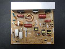 HP Color LaserJet 5550 5500 Fuser Power Supply RG5-7991